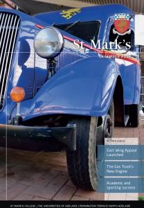 Issue: December 2013