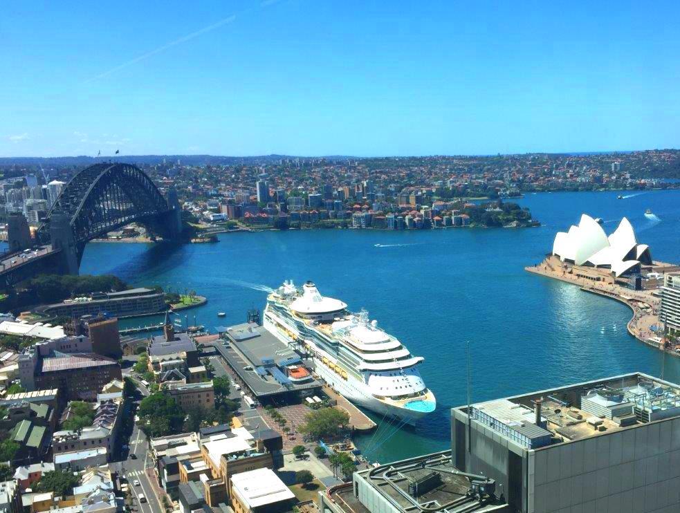 Sydney - crop2