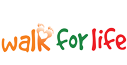 walk-for-life-clubfoot-logo