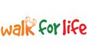 walk-for-life-clubfoot-logo